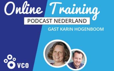 #006 Karin Hogenboom – Herstel (online) je ogen op een natuurlijk manier