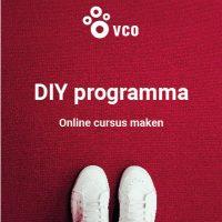 DIY online cursus maken - emailcursus