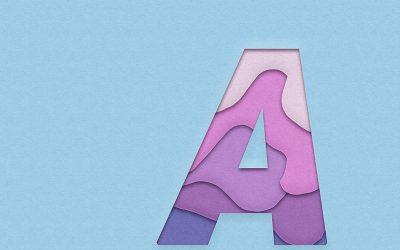 Het visuele ontwerp van je online cursus