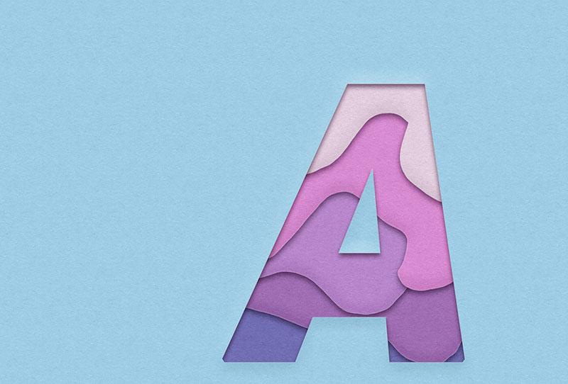 grafisch ontwerp van je online cursus