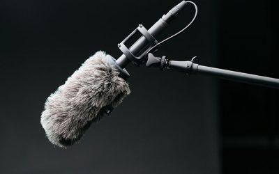 Het gebruik van audio in je online cursus