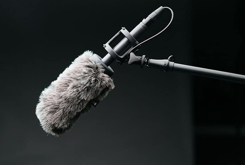audio gebruiken in je online cursus_small