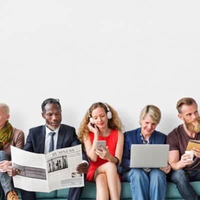 Community Onlinecursuswebsites